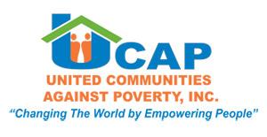 ucap-logo-new.jpg