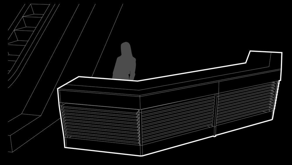 Desk 3D.jpg