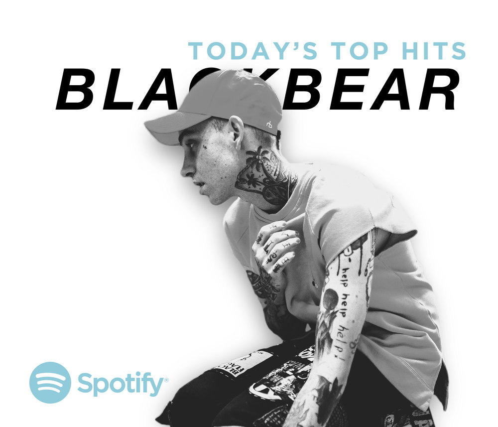 BLACKBEAR_BOARD_03_TEXT.jpg