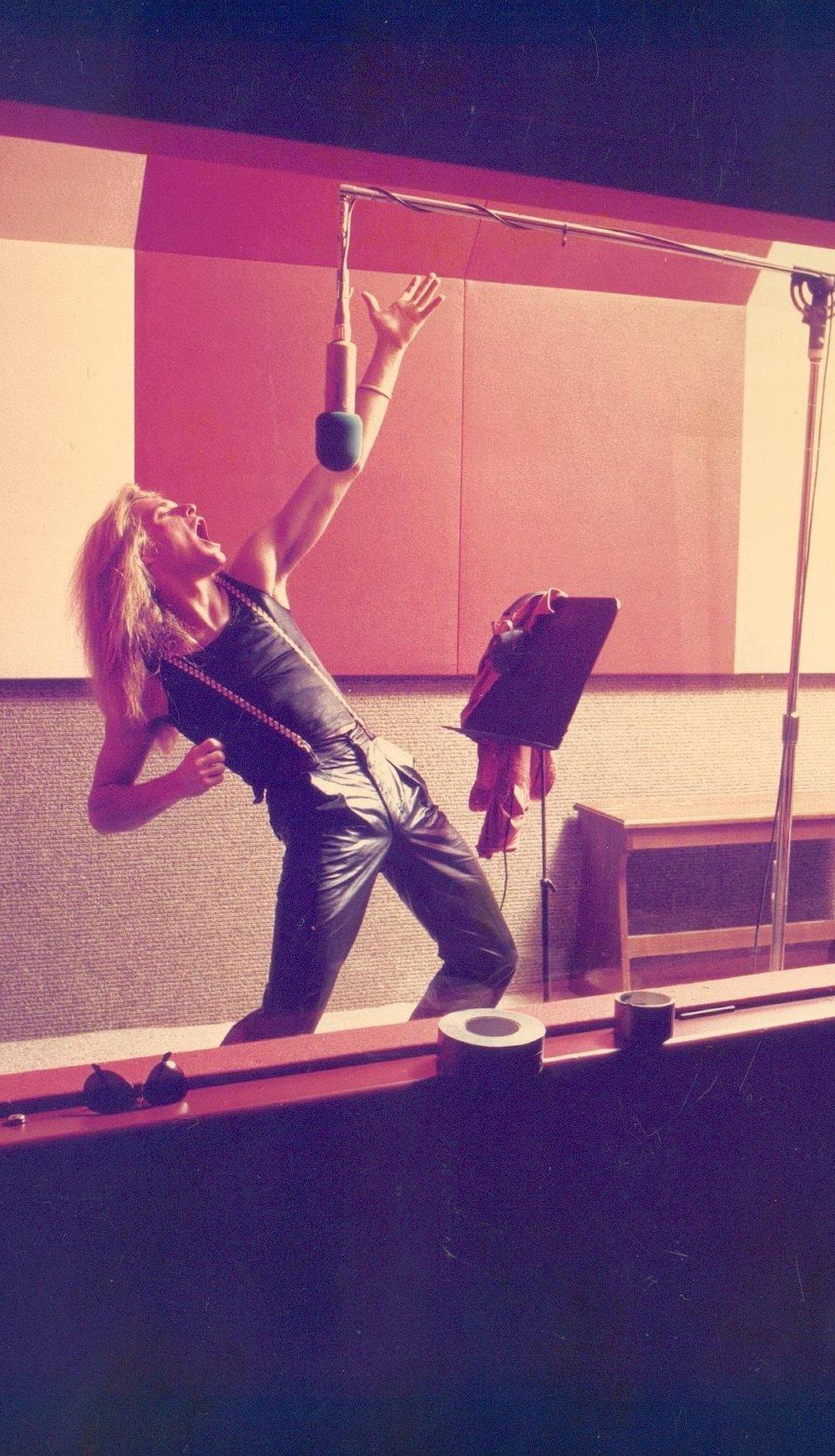 Van Halen - DLRoth.jpg