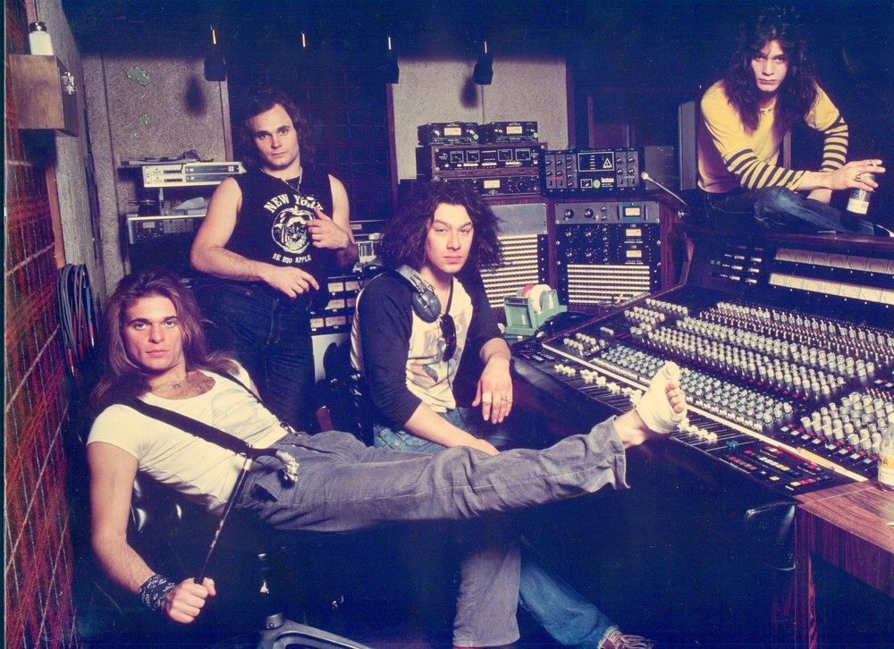 Van Halen - St 2 CR.jpg