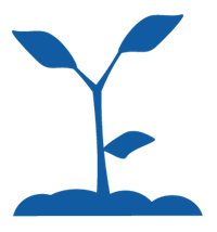 blue plant-24 small.png