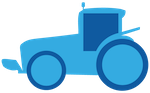 tractor3-33 small.png