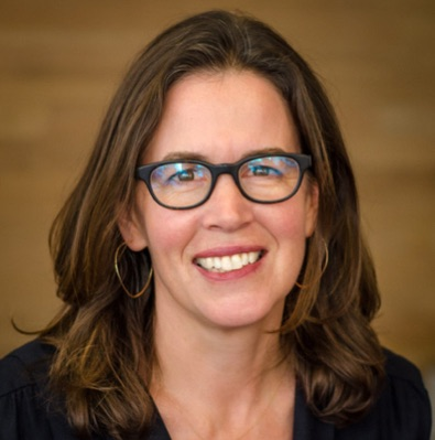 Sarah became Propel Capital's first full-time CEO in January 2017, after launching this project with Jeremy in 2008. As CEO, she directs Propel's strategy, investment and grant program design, and implementation. Before becoming CEO, Sarah led her own consulting firm, working with foundations, donors, and corporations on their giving and impact investing strategies. Sarah also led the Pfizer Foundation, with over $300 million in assets, overseeing the launch of their first international and social venture programs; designed -- with a coalition of activists, educators, and health experts – the nation's first comprehensive HIV/AIDS education and condom availability program in NYC high schools at the height of the epidemic; and ran community organizing campaigns for pro-choice State Legislature candidates in Missouri. Sarah serves on a range of nonprofit boards, including the Brooklyn Community Foundation, the Center for Prison Education, and the Patricelli Center for Social Entrepreneurship. Sarah has a B.A. from Wesleyan University and was a Coro Fellow in Public Affairs.