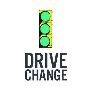 Drive+Change-01.jpg