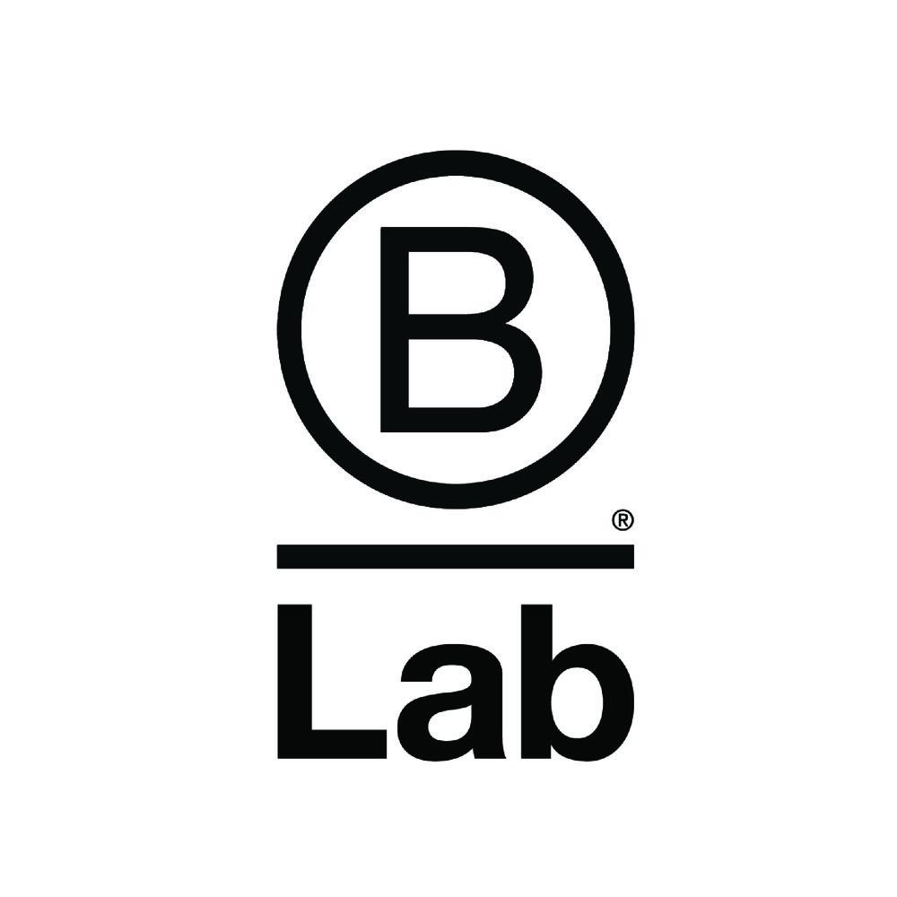 BLab-01.jpg