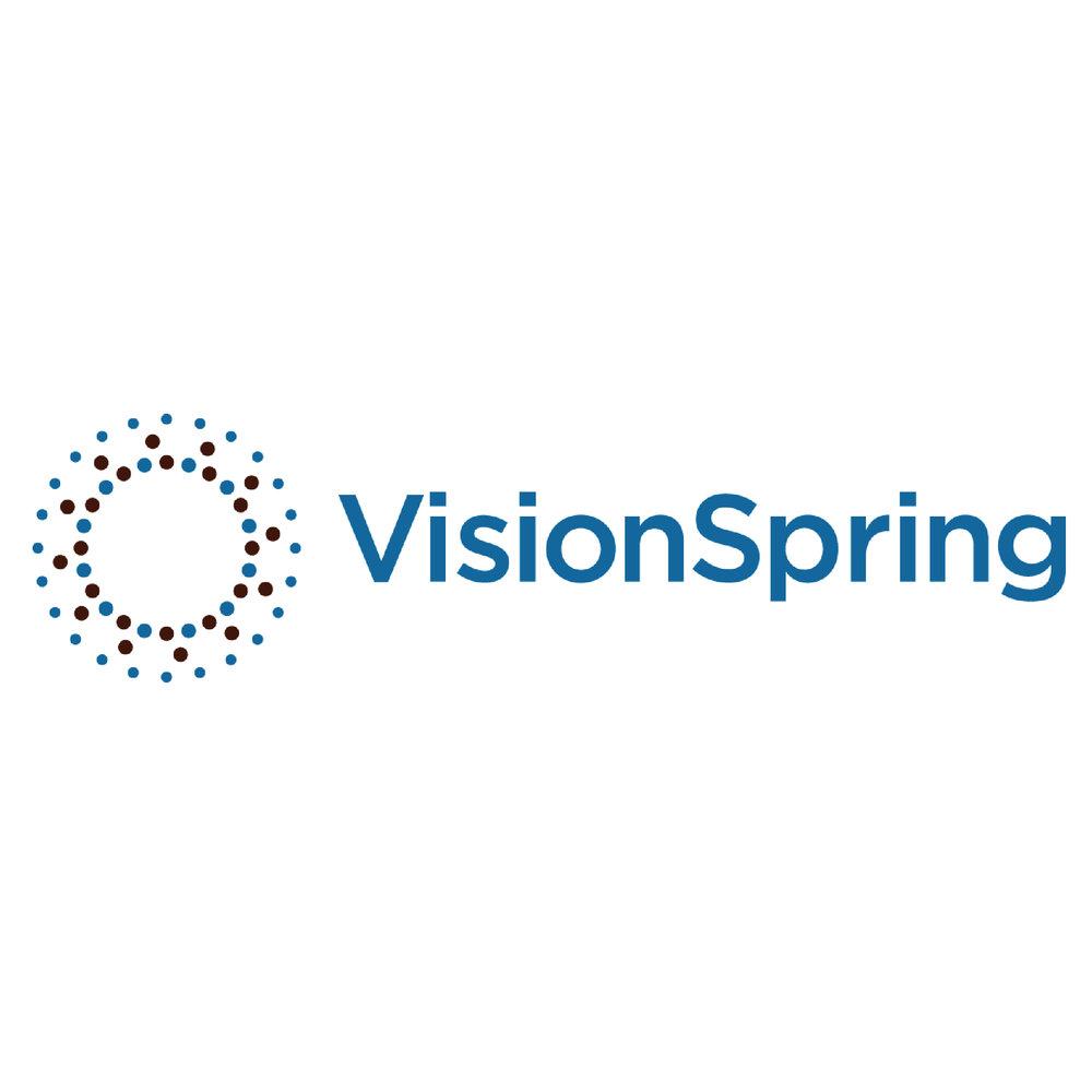 visionspring-01.jpg