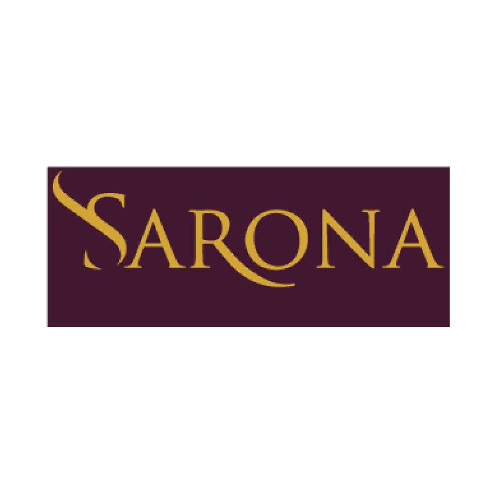 Sarona-01.jpg