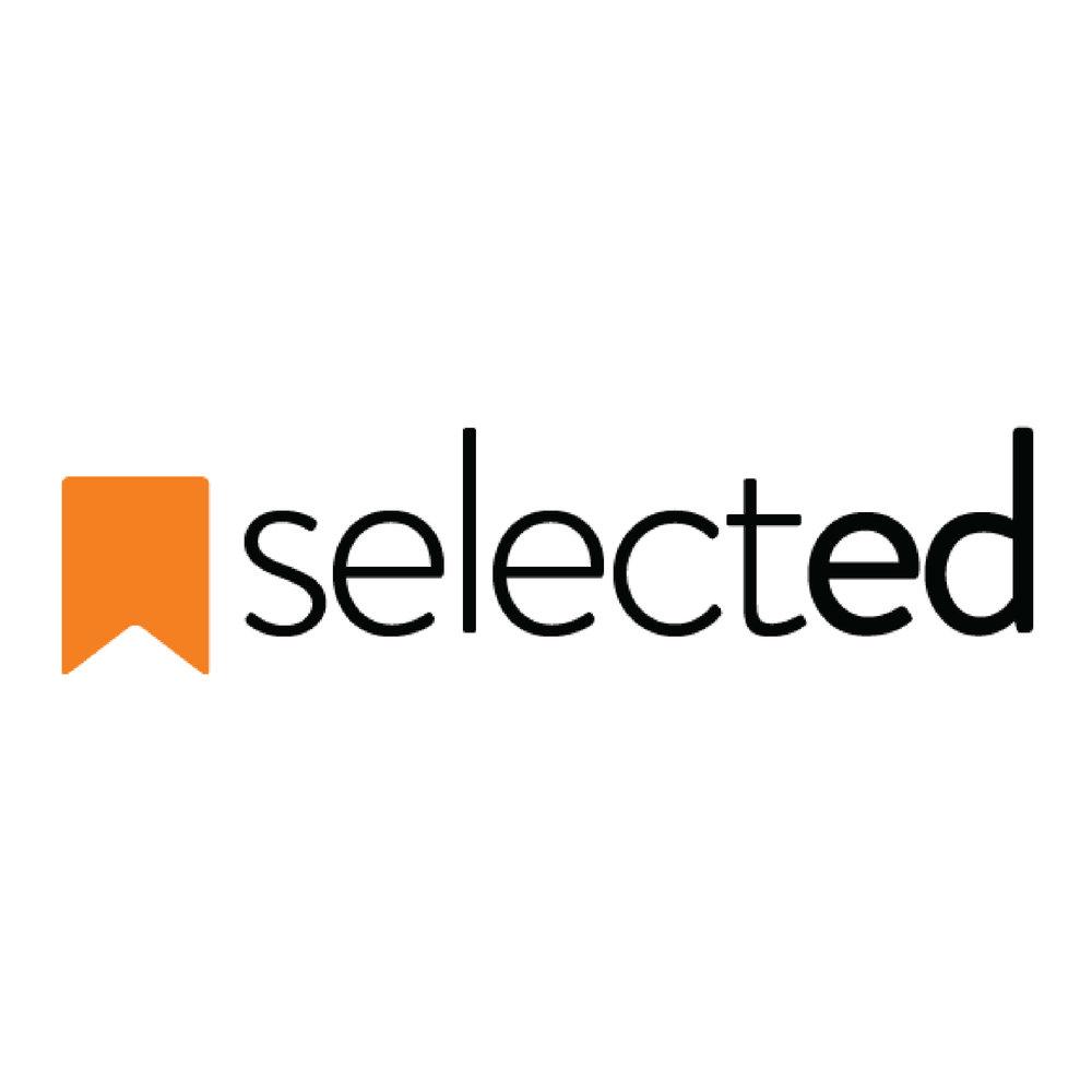 selected-01.jpg