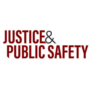 Justice and Public Safety.jpg