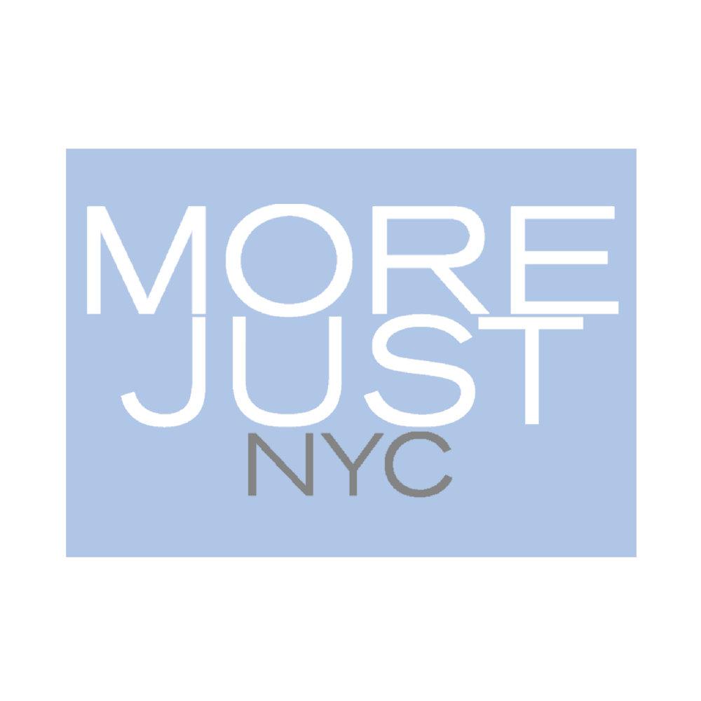 More Just NYC.jpg