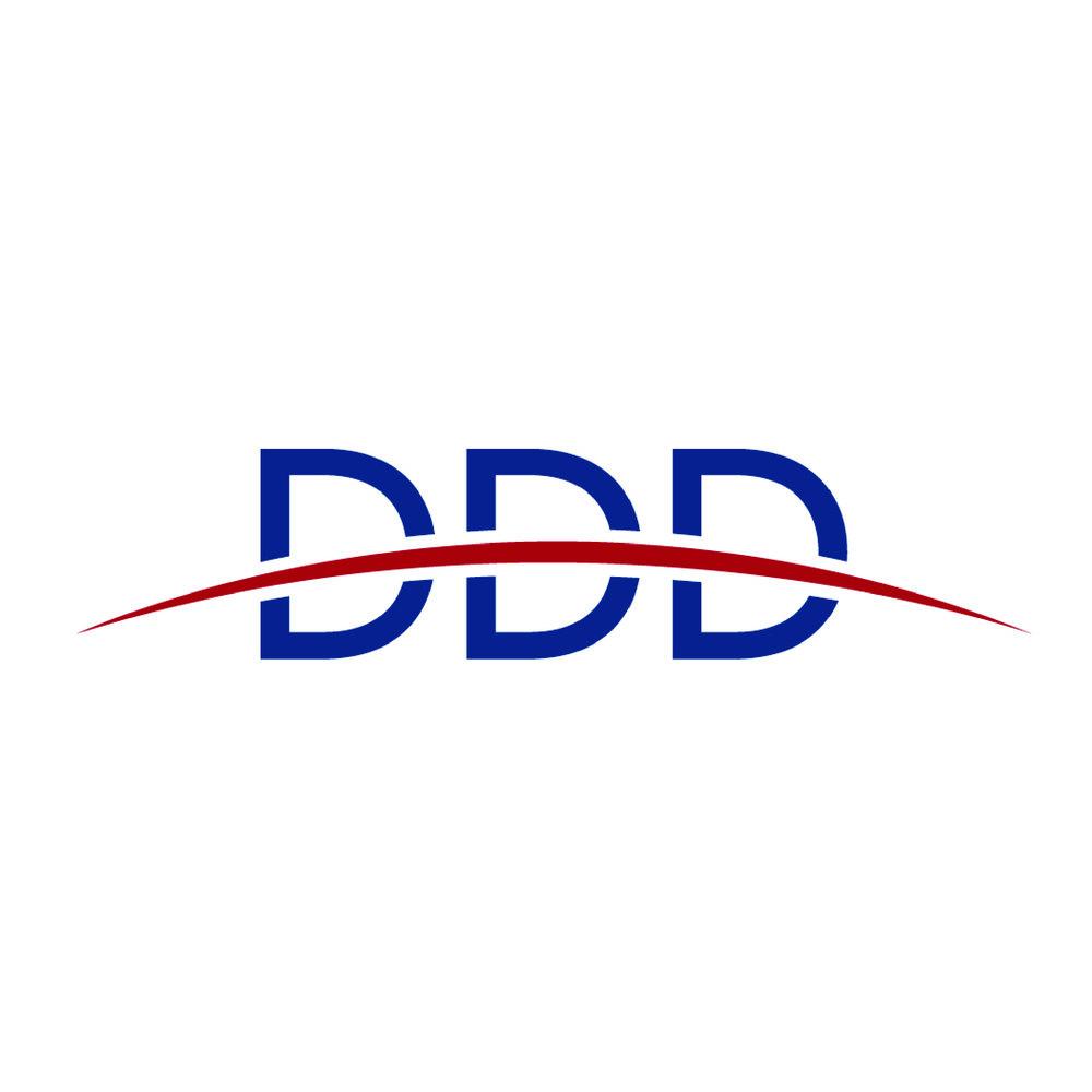 DDD-01.jpg