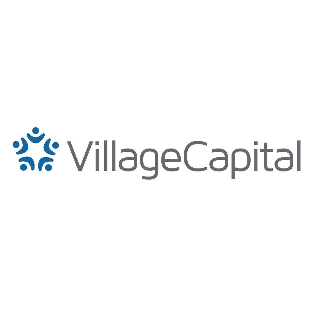 villagecapital-01.jpg