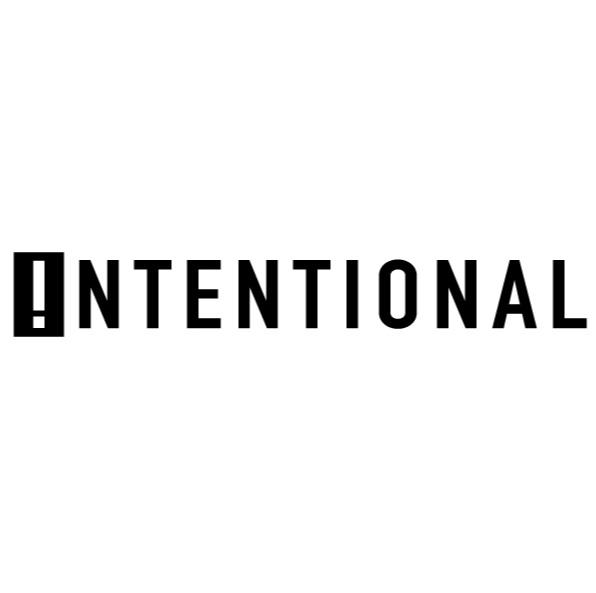 intentionalmedia.logo.2.001.jpg