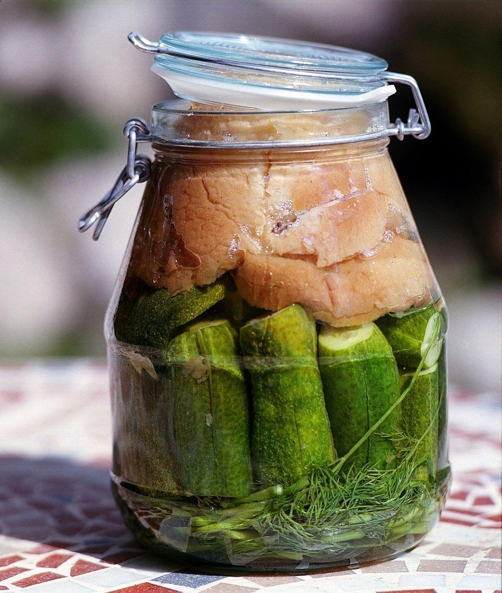 fermented-1280682_1920.jpg