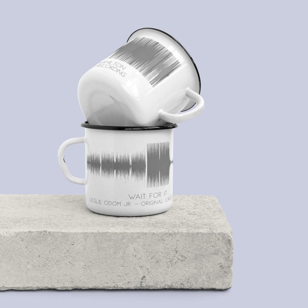 Hamilton Mug mockup 1.jpg