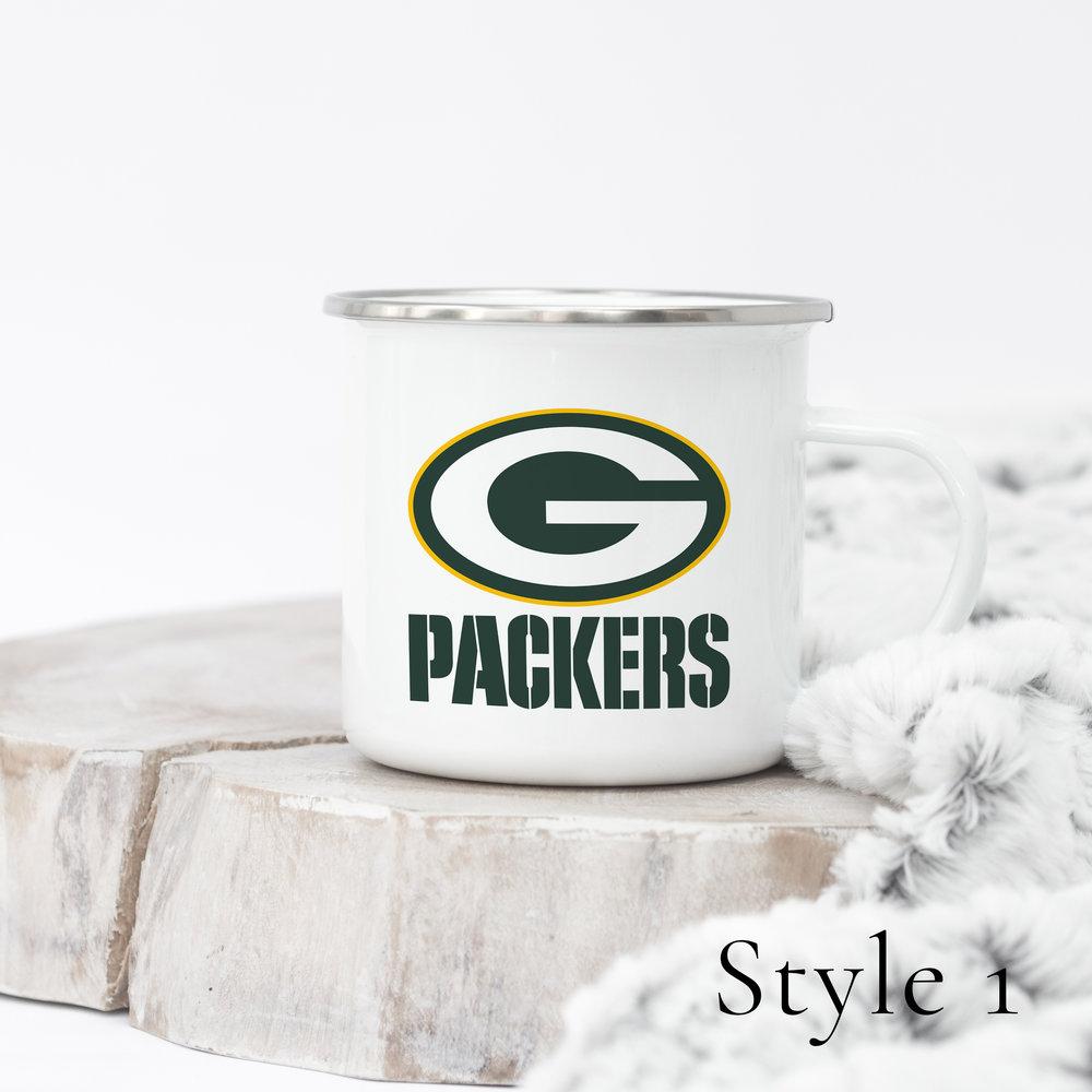 PAckers Style 1.jpg