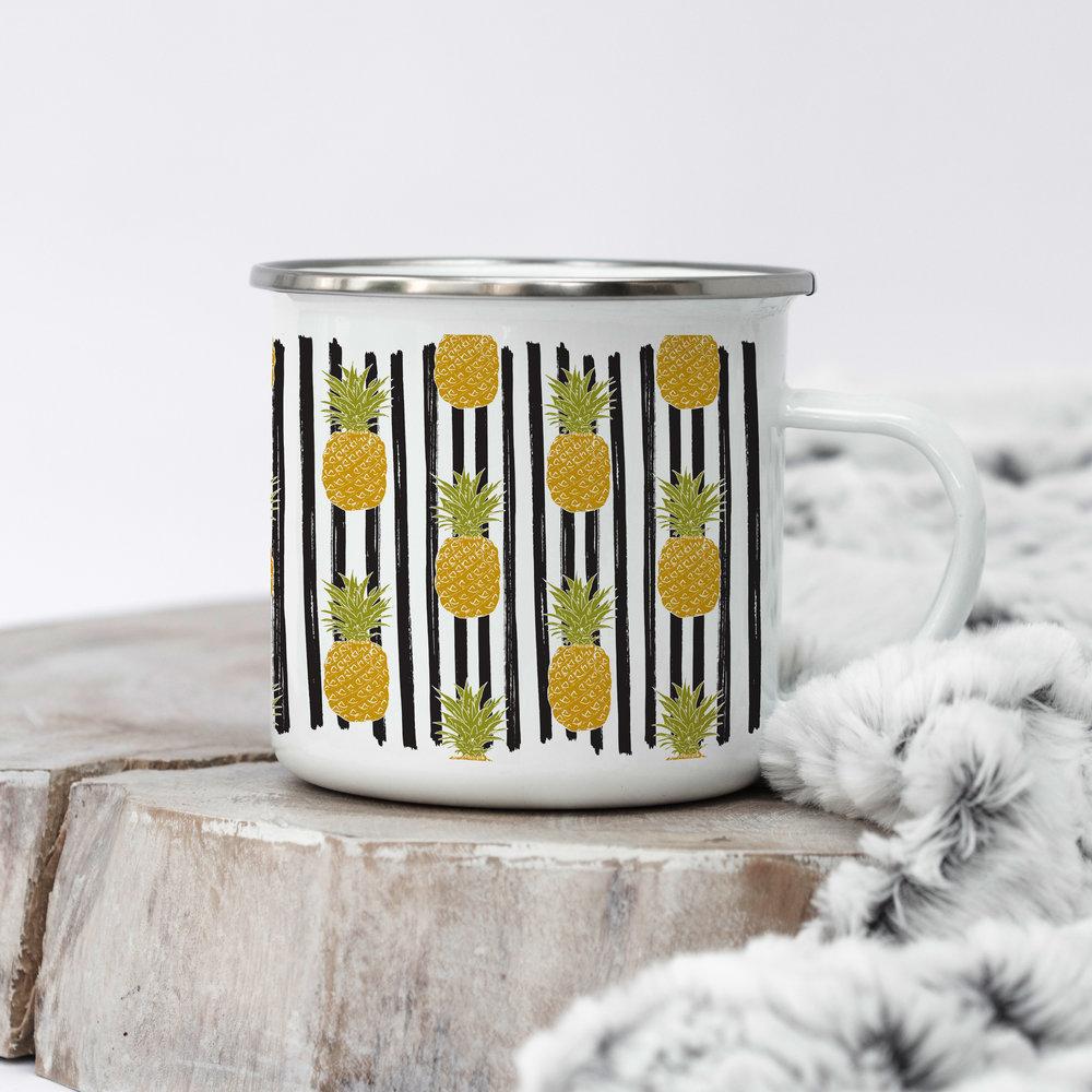pineapple mug.jpg