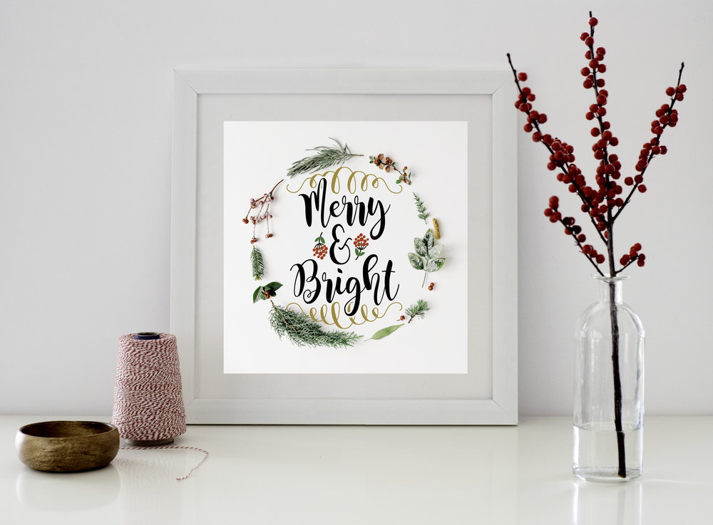 merry and bright 2 12x12in mckp.jpg