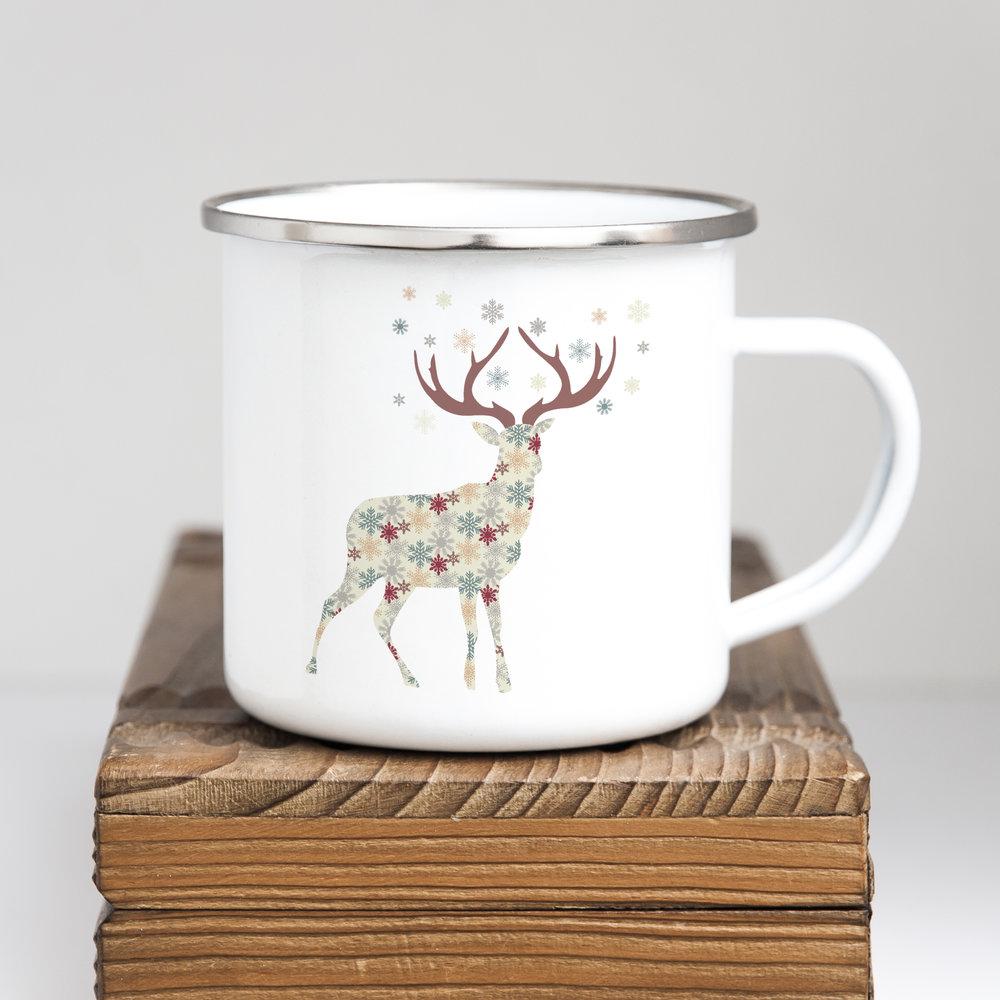 a mcokup deers 7.jpg