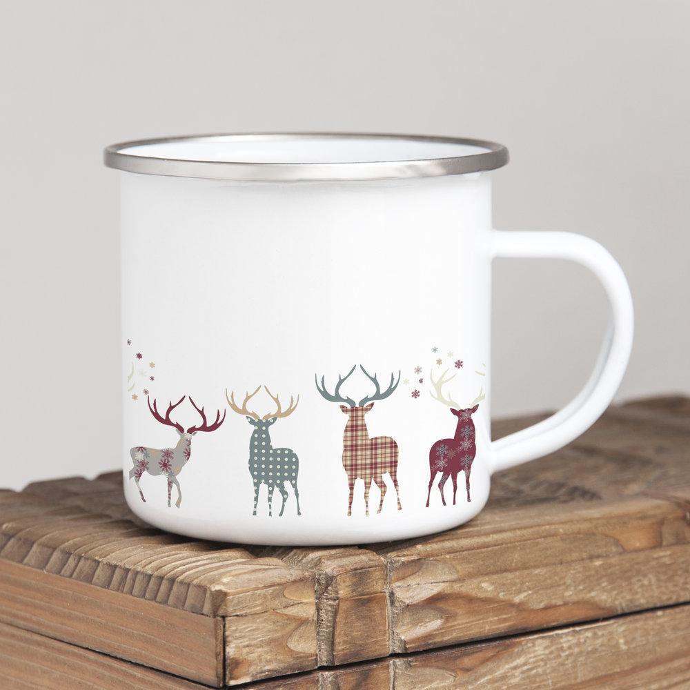 mckupd deers 2.jpg