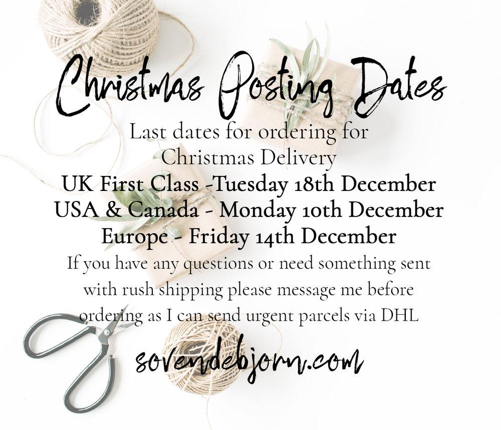 christmas posting dates 2018 2.jpg
