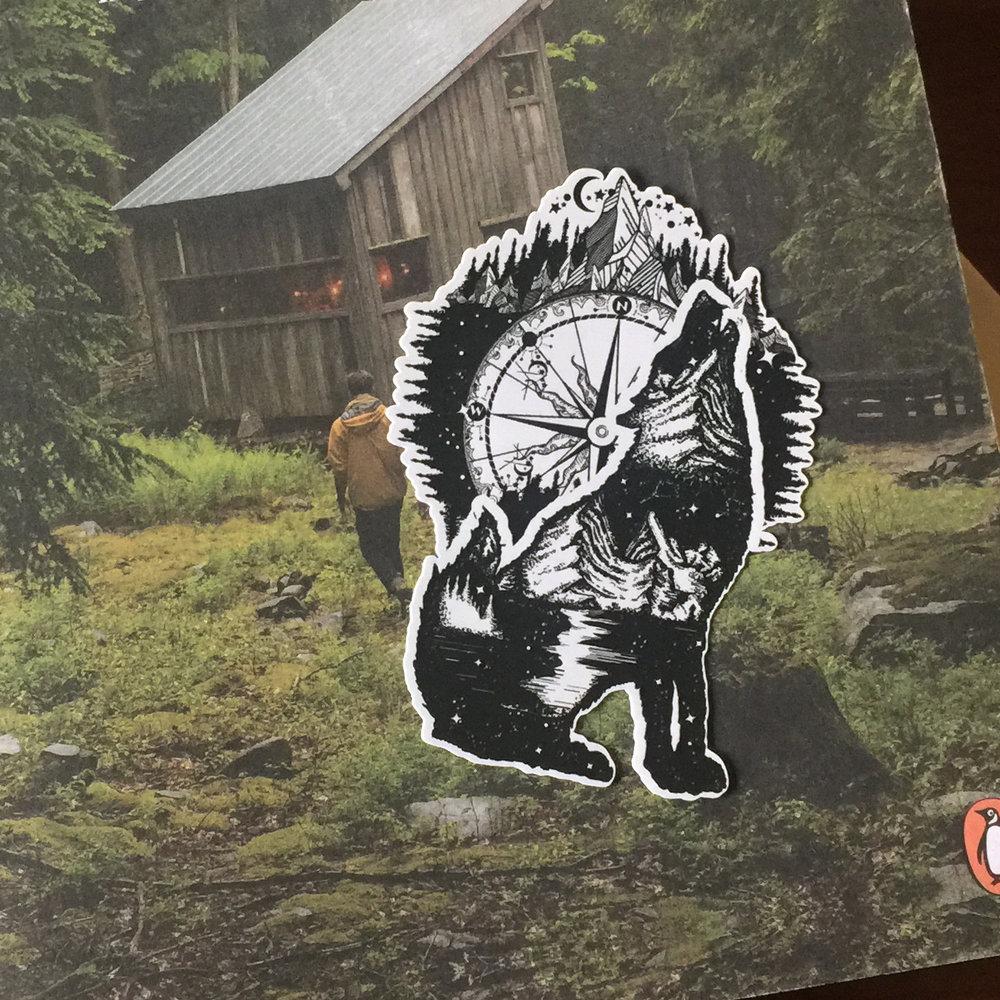 wolf compass 2x3.jpg