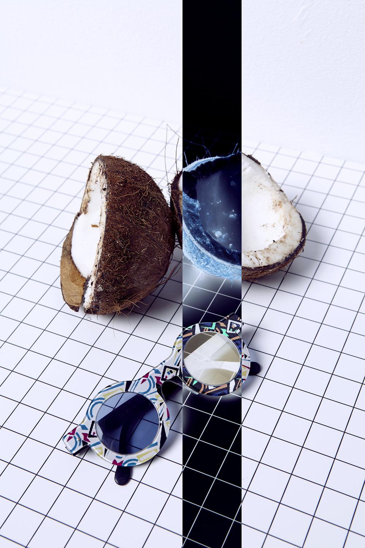 EyeCandy-x-Galore-Grid-13.02.2015_0015.jpeg