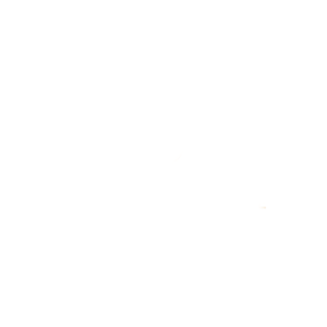 CinemaForPeace.png