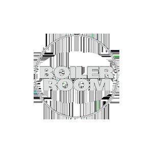 BoilerRoom.png