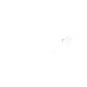 Eurowings.png