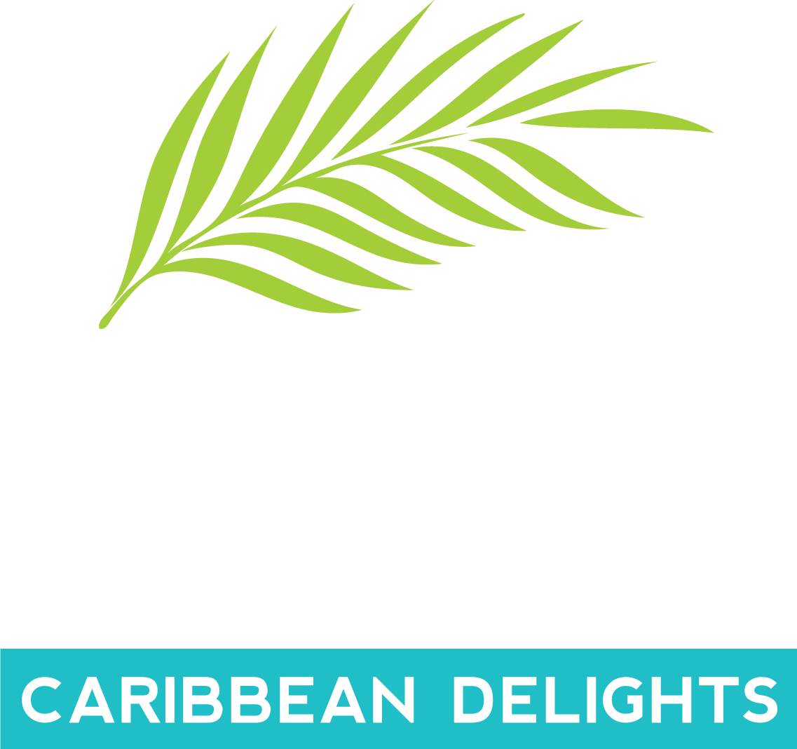 Bindy's Caribbean Delights