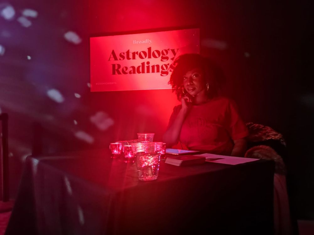 Kesiane Astrology.jpg
