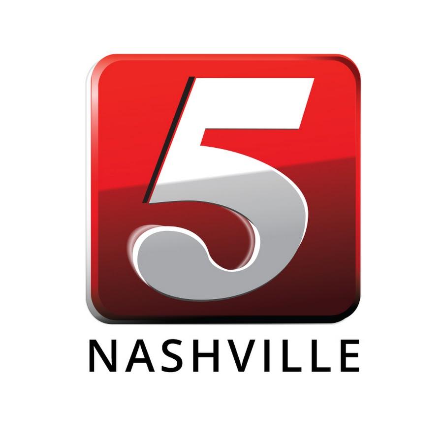 News Channel 5 Interview