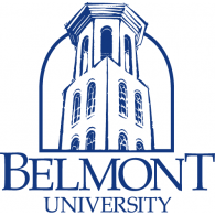 Belmont University Article