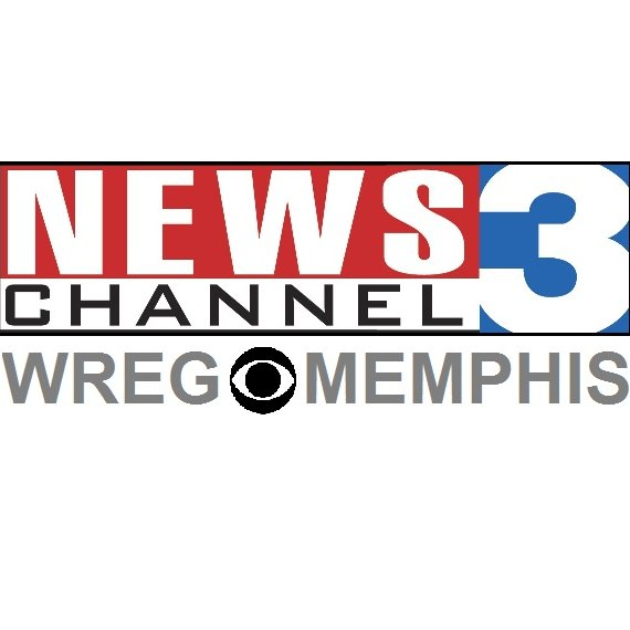 WREG Memphis Article