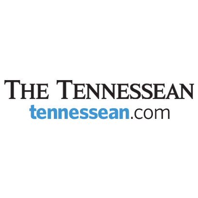 The Tennessean Article