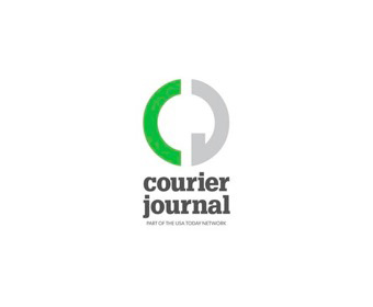 Courier-Journal.jpg