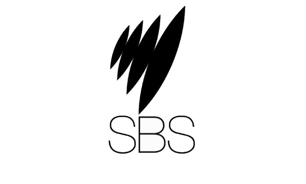SBS-logo-1200x600-1000x600.jpg