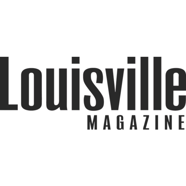 LouisvilleLogoMAIN.jpg