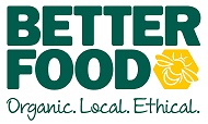 Better Food Logo.jpg