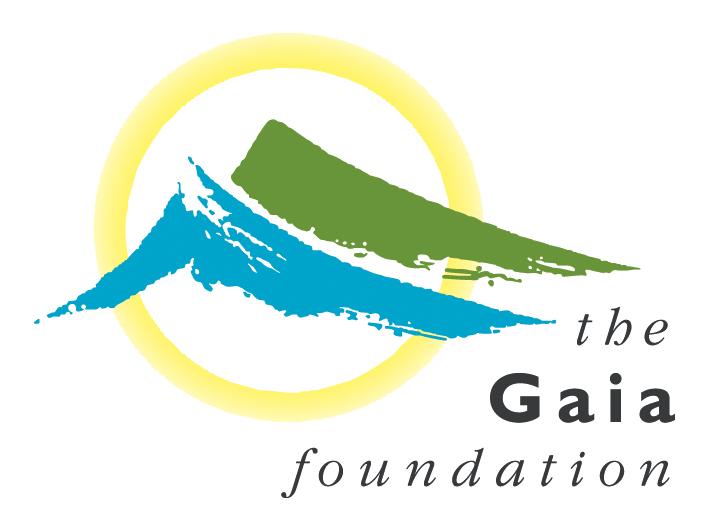 Gaia_Logo_RGB.jpeg