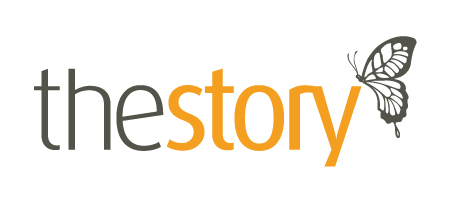 the Story logo Organic.jpeg