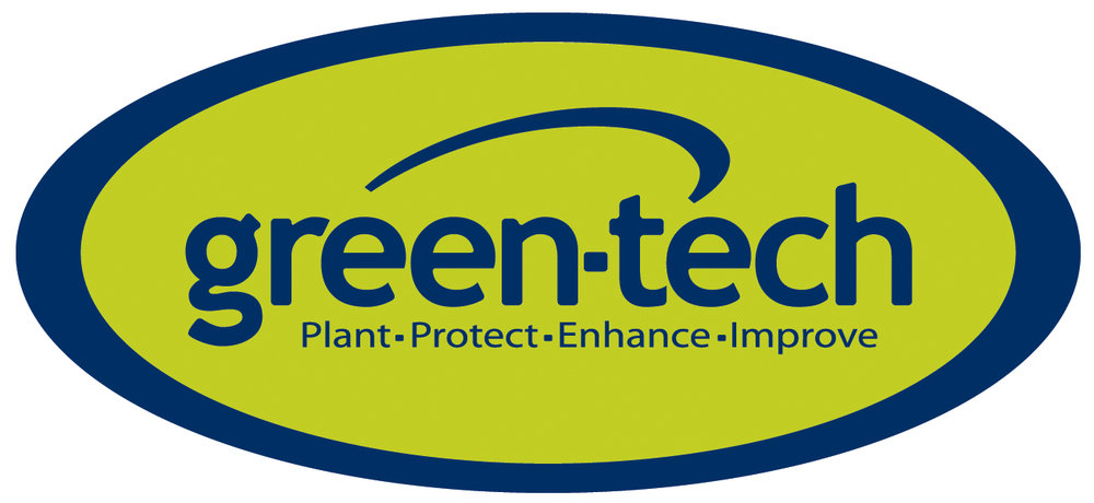 Green-tech blue-lime logo.png