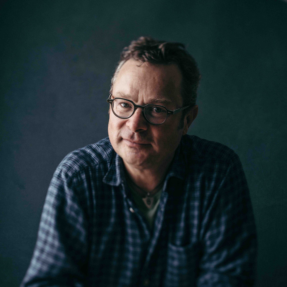 HUGH FEARNLEY-WHITTINGSTALL  Founder of River Cottage   Everything we eat flows from the soil. Healthy soil provides nourishment and nutrients, goodness and taste. But when we lose sight of its precious living quality, we are in danger of losing a vital thread in the web of life. When it is over-exploited, the very system we depend on is destroyed. We are impoverished and left vulnerable.    Soils are facing a crisis as we have allowed them to degrade and wash away the world over.  We need to act fast before we reach an irrecoverable tipping point in the soil's capacity to regenerate and continue to provide not only good food, but food at all. We must hand over to the next generation soils that are secured, nurtured and cared for. This is why I fully support the aims and philosophy of the Sustainable Soils Alliance I believe it can help people and organisations reach beyond their traditional boundaries, so that the UK can grasp this unique opportunity and become the world leader in soil health recovery and sustainability standards.