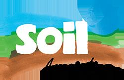 Soil Association Logo Transparent copy small.png