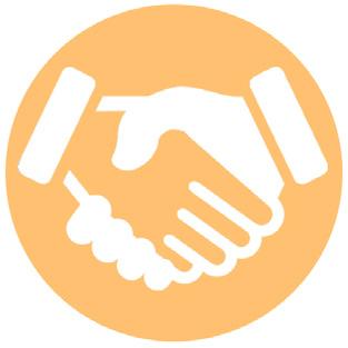 8 handshake.jpg