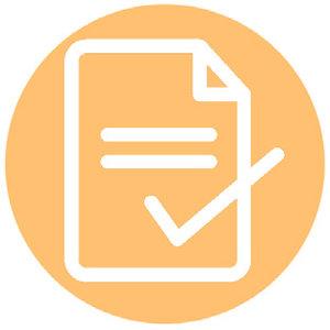 5+checklist.jpg