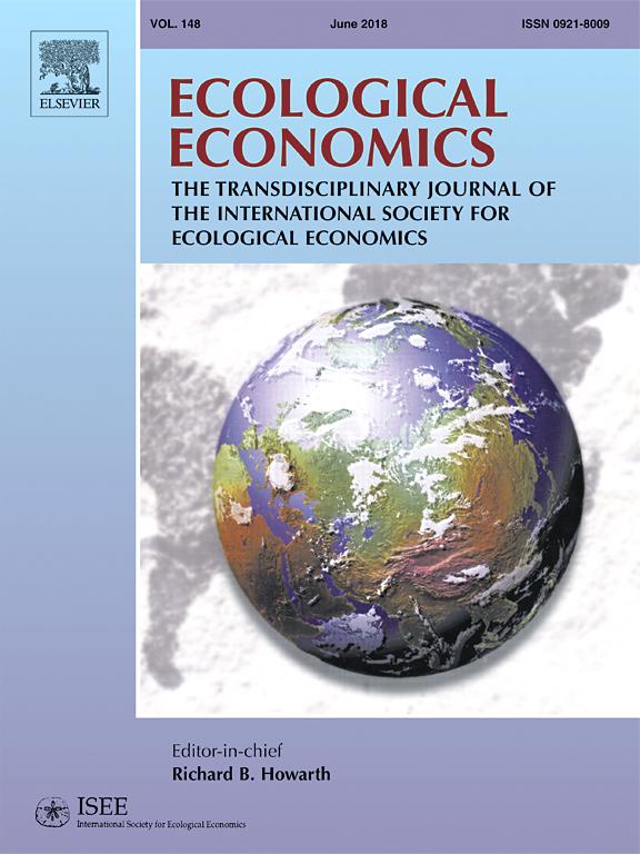 Ecological Economics.jpg