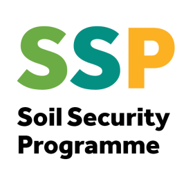 Soils Research - Evidence Review    Soil Security Programme  October 2015   Sustainable soils are essential for the future delivery of a variety of ecosystem services. UK governments are committed to promoting sustainable soil management.
